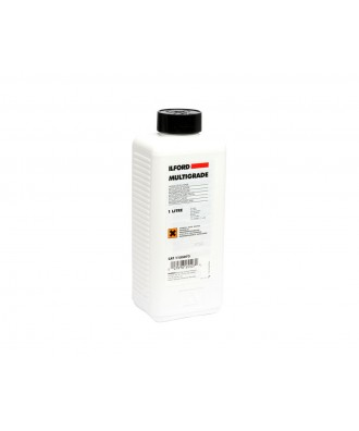 llford Multigrade Developer - 1 Litre