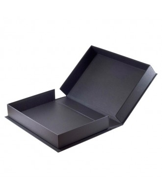 A5 PHOTOGRAPHIC ARCHIVAL PRINT PRESENTATION 50MM STORAGE PORTFOLIO BOX