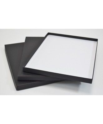 "10x12"" Photographic Archival Print Box"