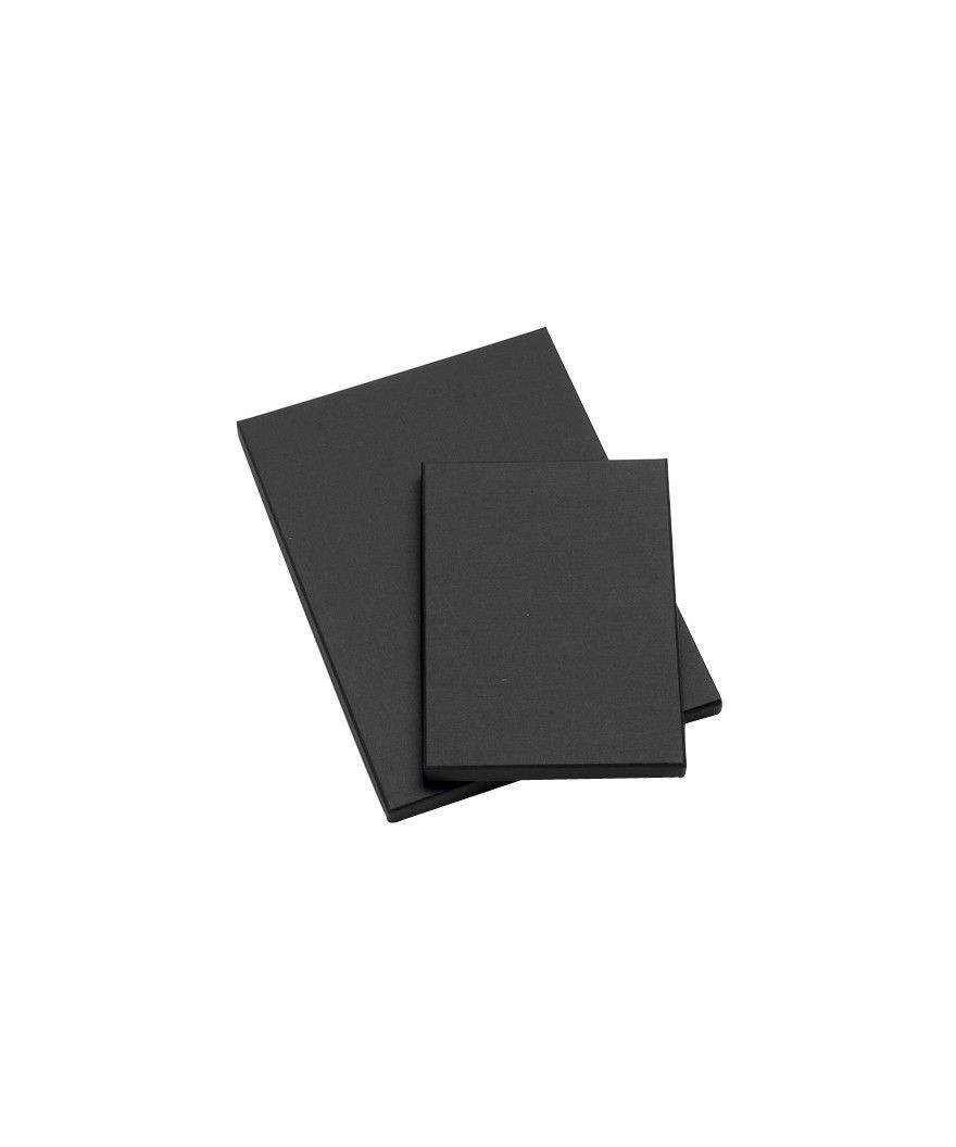 Paterson Print Squeegee